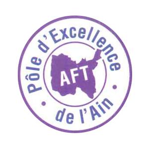 Pôle d'Excellence AFT de l'Ain