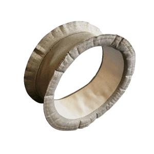 Manchette Souple ELYFORM - ELYFORM - Elyform Flexible Sleeve