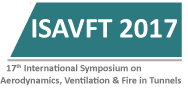 F2A participates to the 17th Symposium on ventilation and fire protection in tunnels