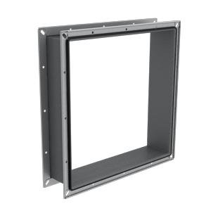 Manchette de Raccordement ELYT+ - Airtight Duct Connector