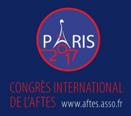 F2A participates at the 15th edition of AFTES