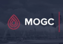 F2A will be at the MOGC 2018 !