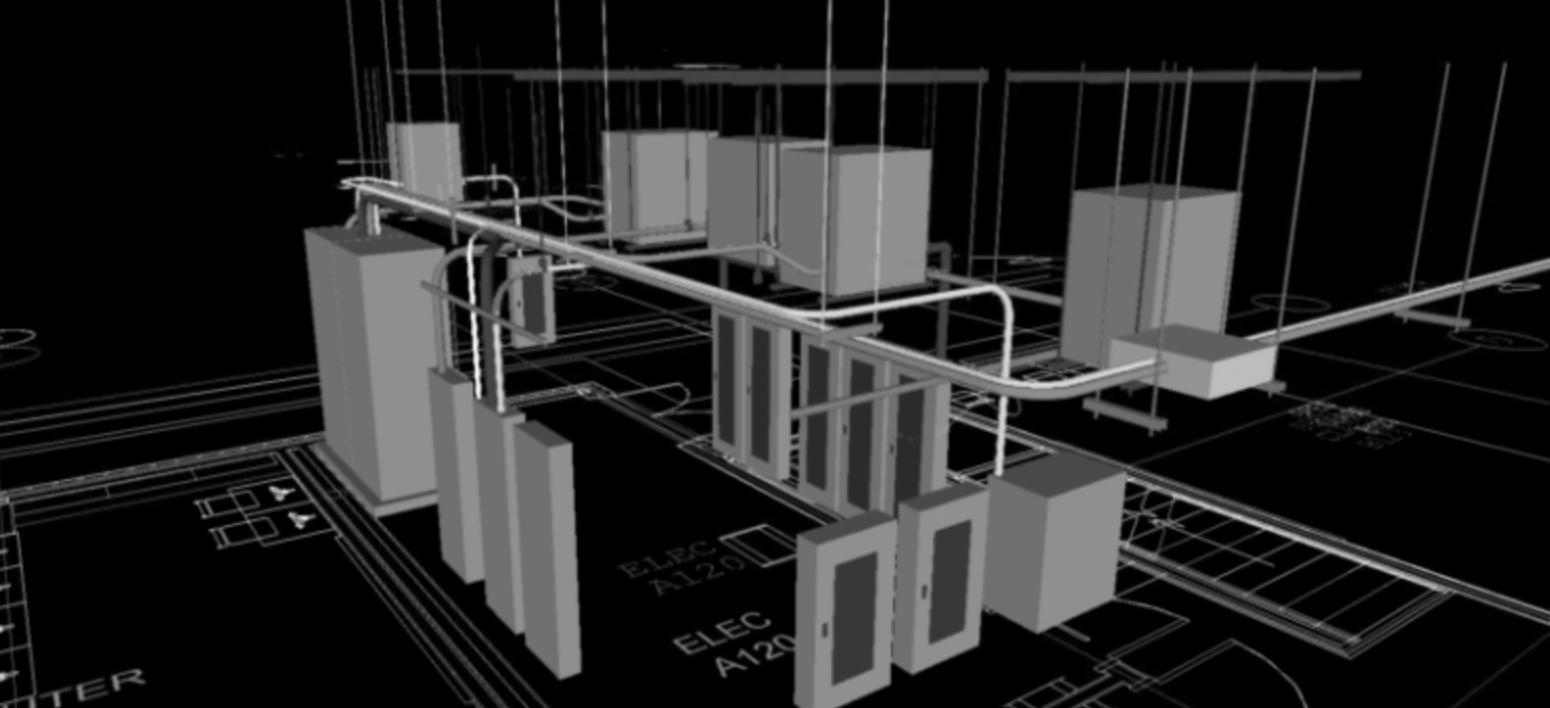 outil de Modélisation des Informations du Bâtiment