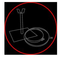 produit aéraulique accessoires par F2A